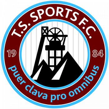 TS Sports FC_400px