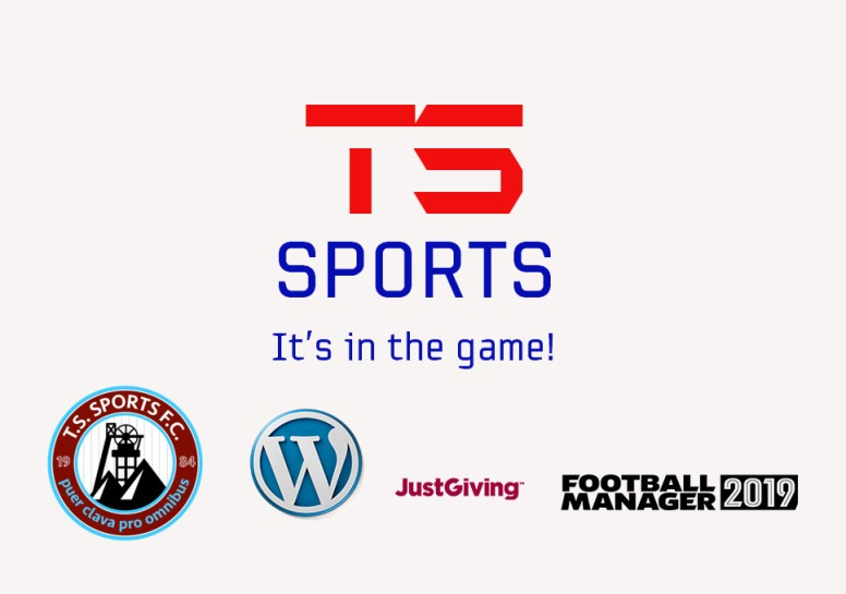 TS Sports YT Thumb1