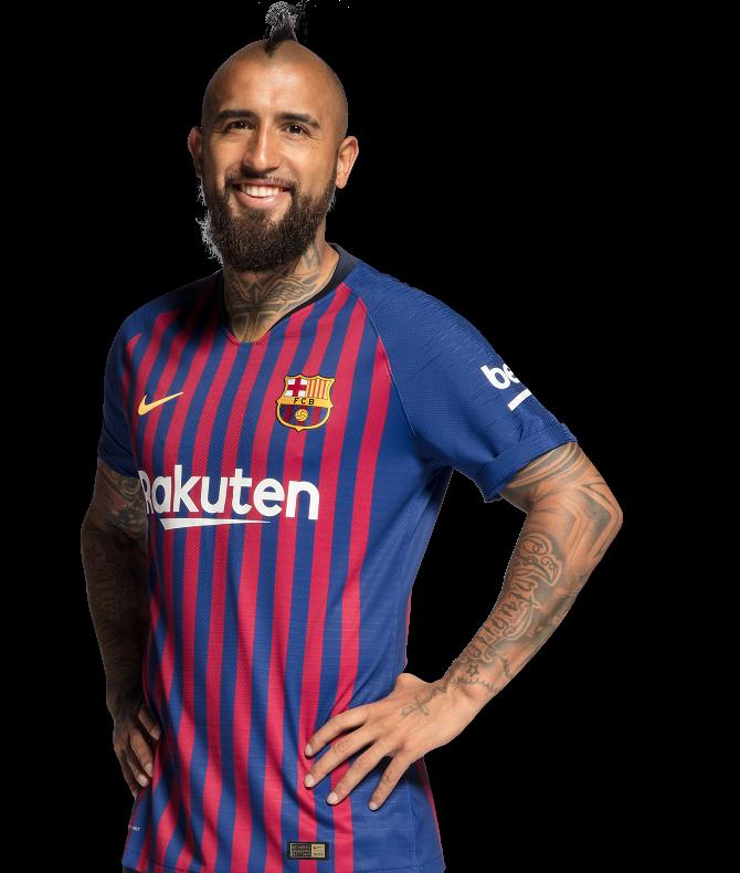 Vidal-Hero-2018-19