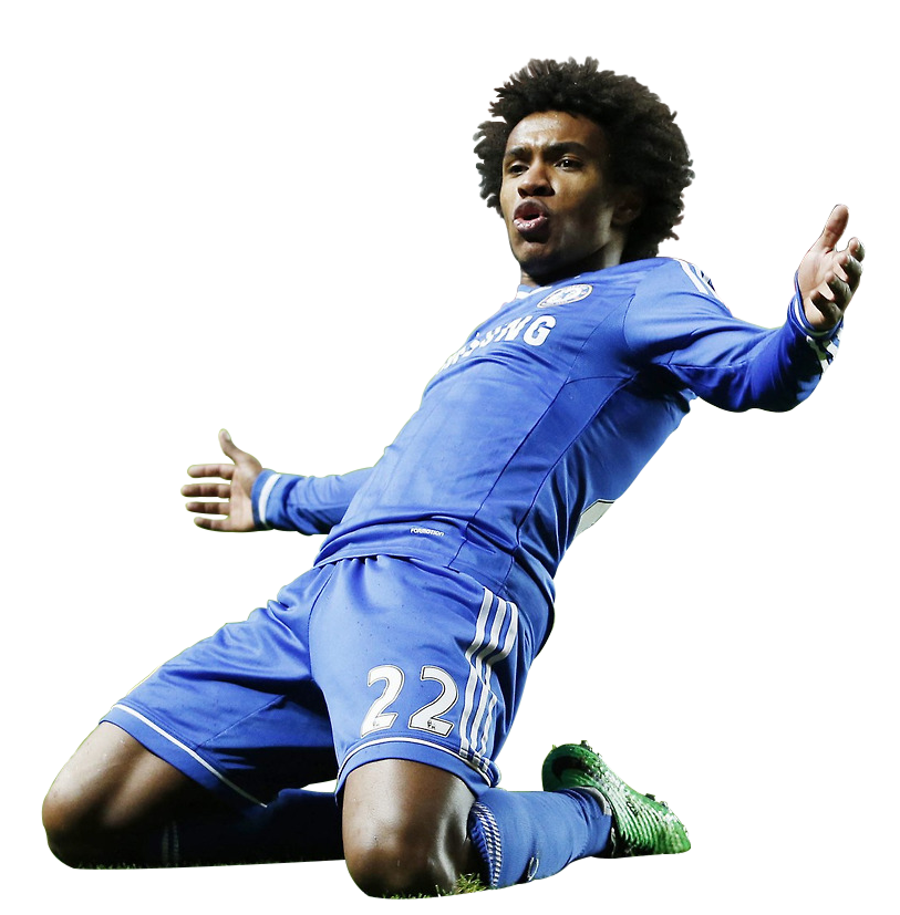willian-chelsea-png-8.png