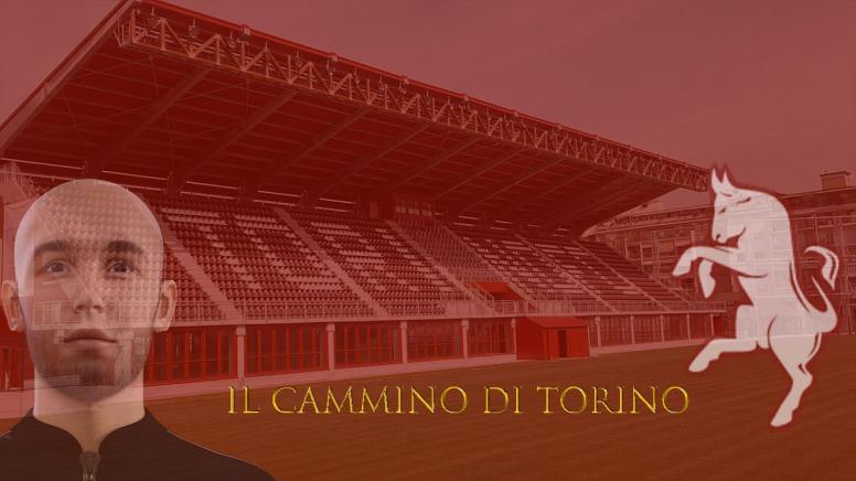 Il cammino di Torino